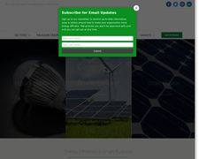 UK Energy Watch