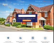 Uk Home Buyers