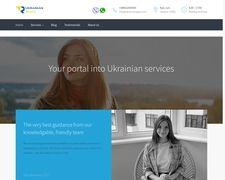 Ukrainianspace.com