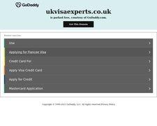 Ukvisaexperts.co.uk