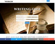 Ukwriting.com