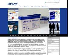 UltraCell UK