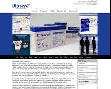 UltraCell UK