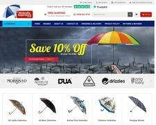 Umbrella Superstore UK
