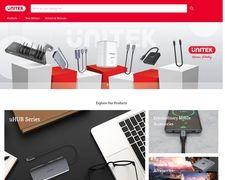 Unitek-products.com