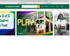 OTheDuckStore