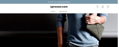 Upressor.com