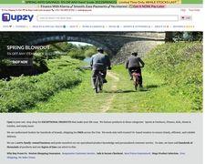 Upzy.com