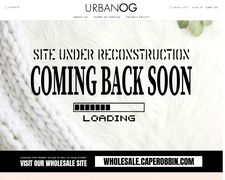 UrbanOG