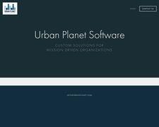 UrbanPlanet