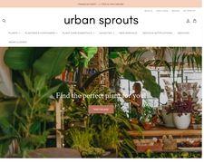 Urbansproutsstore.com