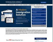 US-Immigration