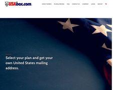 USAbox