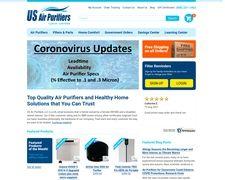US Air Purifiers