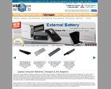 USBPhoneWorld