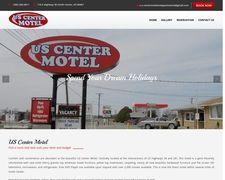 US Center Motel