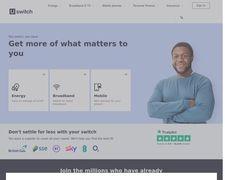 USwitch.com