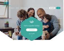 Utilitypoint.co.uk