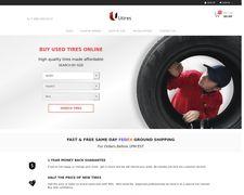 Utires.com