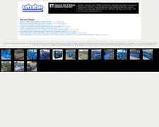 UTube.com™