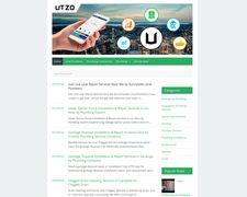 Utzousa.blogspot.com