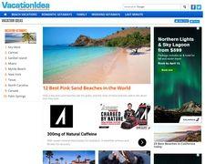 VacationIdea.com