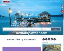 VacationRentalHomes