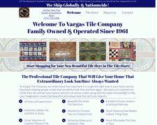 Vargastile.com