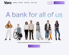 Varobank.com