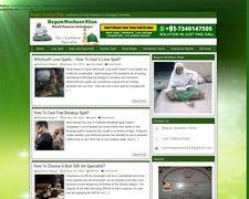 Vashikaranconsult.com