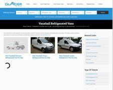 Vauxhall-car-parts.co.uk