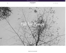 Veerah.com