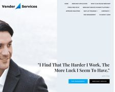 Venderservices.com