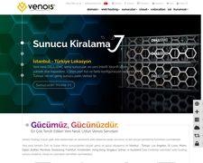 Venois.net