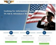 Veterans Financial