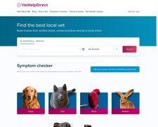 VetHelpDirect