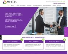 Vexus.co.uk