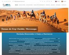 Viajesamarruecos.net
