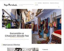 Viajes Marrakech