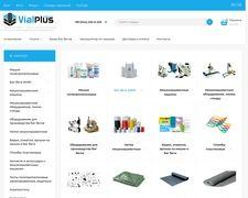 VialPlus.com.ua