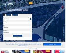 Viazul.com