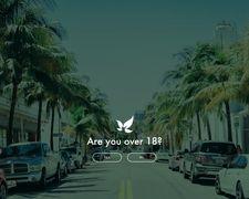Vidacann.com