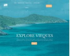 Vieques Travel Guide