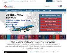 VietnamVisa.org.vn