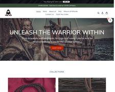 Vikingvalor.com