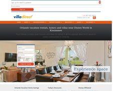 VillaDirect
