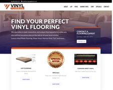 VinylFlooring.org