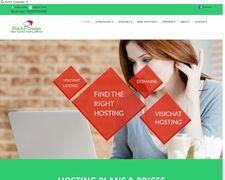 Visichatdesign.com