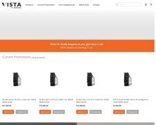Vista IT Group