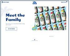 Vitacoco.com